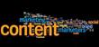 PQ Media: Global Content Marketing Revs Surge 13% to $26.5B in 2014; Growth Rate Accelerates to 14% in 1H15 as Dynamic B2B & B2C Branded Content Fuels 6-Yr Growth Streak