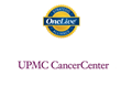 OncLive® Forms New Strategic Alliance Partnership with UPMC CancerCenter
