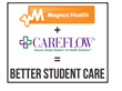 Student medical record software leader Magnus Health Acquires CareFlow