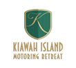 Kiawah Island Motoring Retreat logo