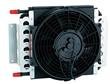 Derale Electra-Cool Remote Fluid Cooler