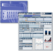 Sifos Technologies Introduces IEEE 802.3at PSE Multi-Port 2nd Generation for the PowerSync® Analyzer and Programmable Load