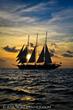 SinglesCruise.com Offers First-Ever Full Ship Windjammer Cruise