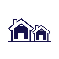 Turrentine Insurance Agency