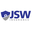 JSW Insurance Unveils Interactive Site
