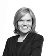 Taylor & Pond Interactive Names Former Revlon Beauty Executive Jacquie Johnson as Vice President of Business Development