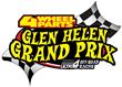 Team 4 Wheel Parts Comes Home to Legendary Glen Helen Raceway for  Ultra4 Grand Prix
