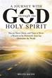 Milita Bacon Breaks Down Biblical Principles in New Book