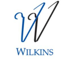 Wilkins Linen logo