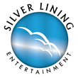 Silver Lining Entertainment
