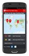 SpyAware Home Page
