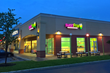 sweetFrog To Offer New Value Program to AARP Members