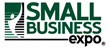 Small Business Expo Expands – Adding Four New Cities to the 2016 Schedule