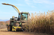 Genera Energy Nominated for the 2015 Biofuels Hot 40 List