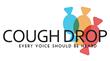 CoughDrop Releases Open Source Cross-Platform AAC App for Struggling Communicators
