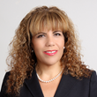 Attorney Jacqueline Valdespino Receives International Award