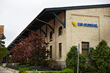 Midwest Service Provider Doubles Michigan Data Center; Adds 20,000 Square Feet