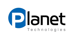 Planet Technologies for Federal and State and Local Government
