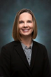Lewis Roca Rothgerber Welcomes Heidi K. Short to the Firm's Business Transactions Practice