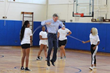 Brighter Futures Summer Camp Kicks Off With Dynamic Diplomats of Double Dutch Event on July 9