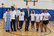 Dynamic Diplomats of Double Dutch Kick Off Lifting Up Westchester's Brighter Futures Day Camp Season