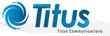 Titus HVAC