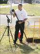 Reduce Costs and Increase Safety of Confined Space Entry