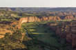 Mirr Ranch Group Sells 50,000-Acre Legacy Ranch to The Nature Conservancy