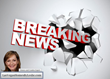 Top Vegas Realtor Leslie Hoke Reports Fox News Announced New Real Estate Show
