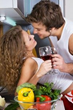 WealthyMenDate.com Launched to Help Wealthy Men and Their Admirers Find a Perfect Partner