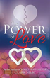 Clark Selby shares 'The Power of Love' in new book