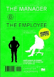 Christer Ackerman writes new guide to manager-employee relations