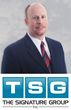Rich Dobry Named CEO of The Signature Group, Inc.