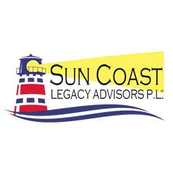Sun Coast Legacy Advisors L.P.