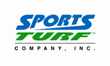 Sports Turf is a Georgia based athletic field and track construction company