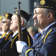 Defense Mobile Announces a New Mission Alliance with The American Legion