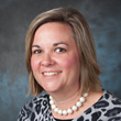 Debbie Ernsberger Promoted to PYA Equity Principal
