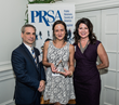 lotus823 Wins PRSA NJ Pyramid Award and Honorable Mention