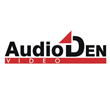 Audio Den Opens New Headphone Bar in Long Island Experience Center