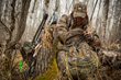 ArcticShield® Introduces a New Line of Durable, Versatile, Comfortable Hunting Backpacks and Waist Packs