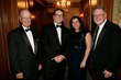 32nd Annual Calvary Hospital Awards Gala Raises $900,000