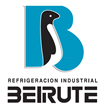 Refrigeracion Industrial Beirute S.A. Hosts Product Seminars in Puerto Limon, Liberia and Guanacaste, Costa Rica