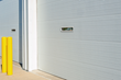 C.H.I. Overhead Doors Introduces New Commercial Garage Door Model