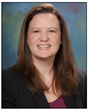 McMahon & Winters Law Firm Welcomes New Partner, Shawnee S. Soto-Ortiz.