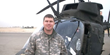 Former Active Duty Helicopter Pilot Chooses AdvantaClean's VetFran Program