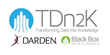 Darden Restaurants Joins the Black Box Intelligence Consortium of Leading Restaurant Brands
