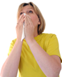 Hay fever hell for millions causes 310% sales rise for Manchester Pharmacy