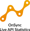 Digital Samba announce OnSync Live API Statistics, PhoneSync v2 for Hybrid Phone and VOIP, and over 50 Features and Improvements to the OnSync Web Conferencing Platform