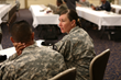 3rd Infantry Division and Hunter Army Airfield Veterans to Receive Transition Planning Assistance at Fort Stewart on Tuesday, July 21