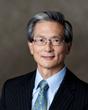 David Kong President & CEO Best Western International